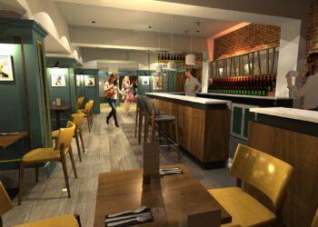 concept Hotel Oban 2